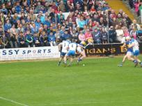 Waterford v Tipperary 19 April 2015 (5)