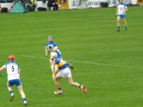 Waterford v Tipperary 19 April 2015 (6)