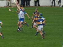 Waterford v Tipperary 19 April 2015 (7)