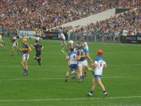 Waterford v Tipperary 12 July 2015 (13)