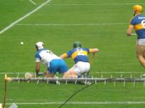 Waterford v Tipperary 12 July 2015 (14)
