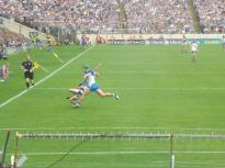 Waterford v Tipperary 12 July 2015 (15)