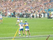 Waterford v Tipperary 12 July 2015 (16)
