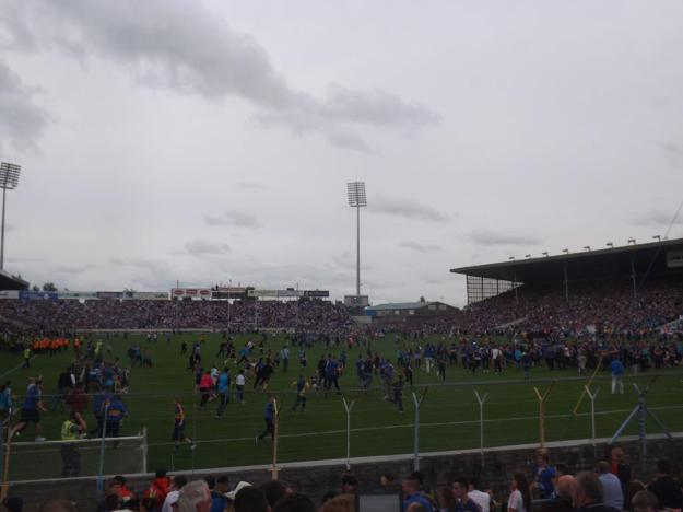 Waterford v Tipperary 12 July 2015 (17)