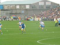 Waterford v Tipperary 12 July 2015 (2)