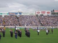 Waterford v Tipperary 12 July 2015 (5)