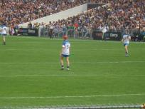 Waterford v Tipperary 12 July 2015 (8)