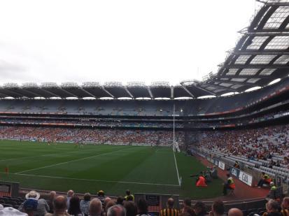Waterford v Kilkenny 9 August 2015 (1)