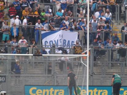 Waterford v Kilkenny 9 August 2015 (13)