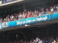 Waterford v Kilkenny 9 August 2015 (2)