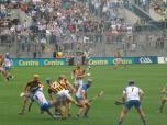 Waterford v Kilkenny 9 August 2015 (21)