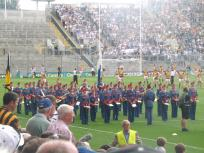 Waterford v Kilkenny 9 August 2015 (4)