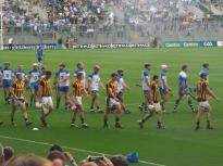 Waterford v Kilkenny 9 August 2015 (5)