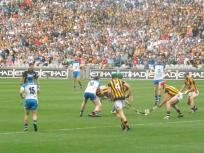 Waterford v Kilkenny 9 August 2015 (7)