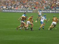 Waterford v Kilkenny 9 August 2015 (9)